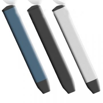 Free Pop Vapor Lanyard Included 900puffs Pop Lite Disposable Device