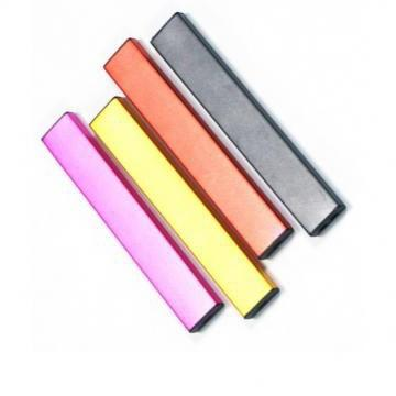 China Disposable Vape 500puffs with Disposable Filter Wholesale